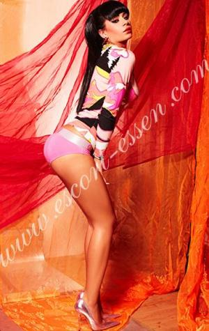 escort service for girls ajaccio
