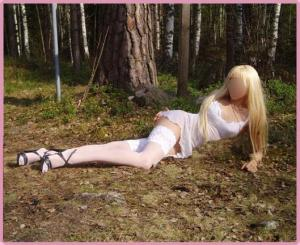 escort sweden sexiga string