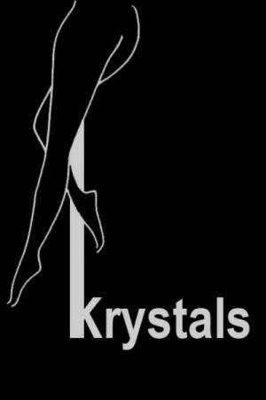 Krystals application