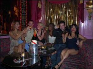 angels club copenhagen bordeller i aalborg
