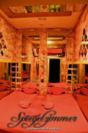 stundenhotels nürnberg swingerclubs salzburg