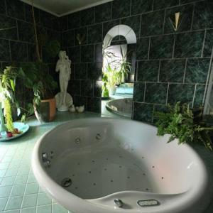 bilder fotos rotes haus friedrichshafen 4 6. Black Bedroom Furniture Sets. Home Design Ideas