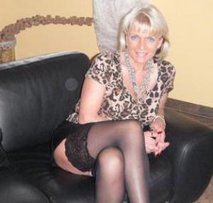 Rencontres pour le sexe: escort girl saint julien en genevois vivastreet
