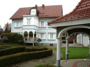 Bilder Fotos Laufhaus Villa Erotica Zeltweg (1/4)