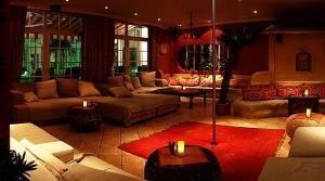 Atrium Sauna Club : photos pictures saunaclub atrium erkrath 3 3 ~ Articles-book.com Haus und Dekorationen
