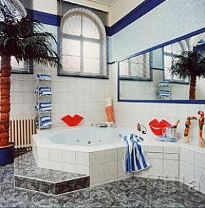 bilder fotos villa 30 heidenheim 4 4. Black Bedroom Furniture Sets. Home Design Ideas