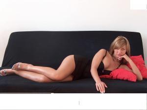 escort lyon massage edmonton