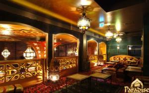 Bilder Fotos Premium Saunaclub for Men Paradise Graz Graz