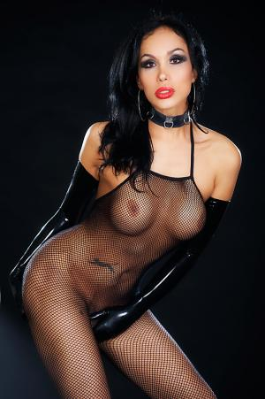 french shemale escort girl ajaccio