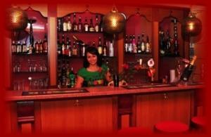 Photos pictures Pascha-Bar Basel (2/5)