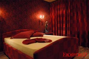 Bilder Fotos Erosworld Laufhaus Zürich (2/4)