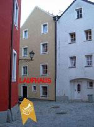 Bilder Fotos Laufhaus Schärding Schärding (1/3)