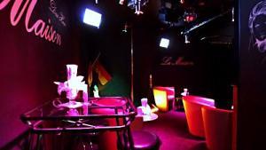 Bilder Fotos Sauna - Club Ebelsbach Ebelsbach (2/7)