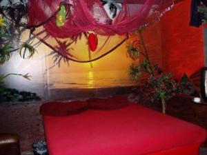 nuru massage köln beach club st tropez augsburg